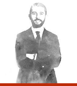 Armando Ranucci