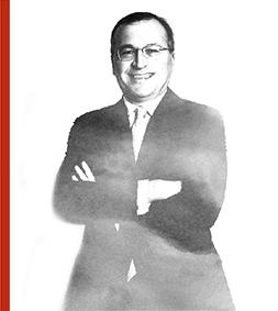 Stefano Bennati